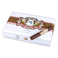 My F. Le Bijou Grand Robusto 23ks