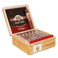 Alec Bradley Blind Faith Robusto 1kus